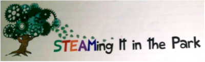 STEAMing it in the Park
